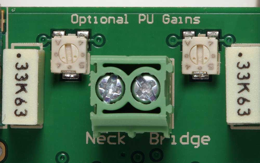 gain adj pots 1000?crc=40073634 jazz faq audere preamp wiring diagram at mifinder.co