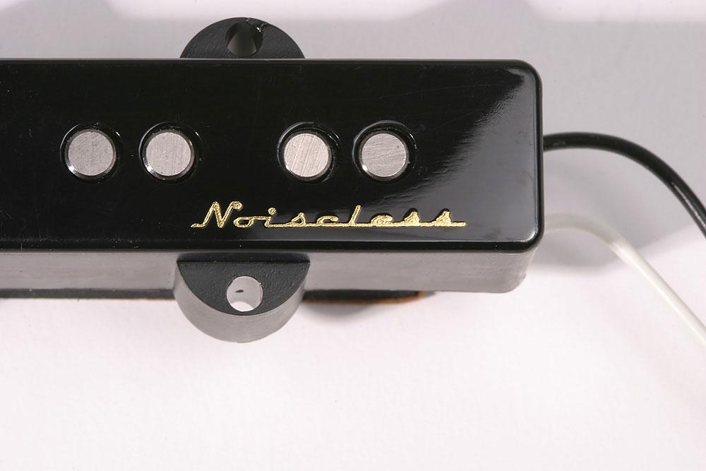fender scn pickups wiring diagram strat guitar wiring