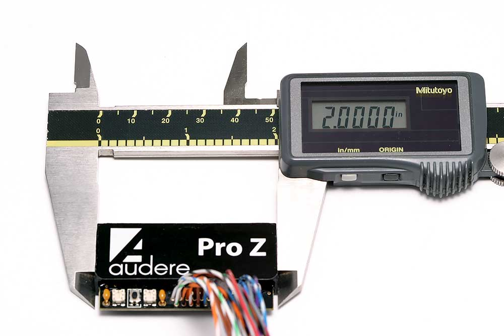 pro z width cal 1000?crc=3810117723 pro z faq audere preamp wiring diagram at bayanpartner.co